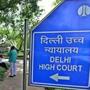 HC dismisses plea challenging several questions of Delhi Higher Judicial Service exam