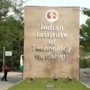 IIT Guwahati Placements 2020 begin, highest package offered already more than that of last year