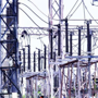 ADB to provide USD 563 million loan for power projects in UP, Meghalaya
