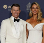 'He's in lot of pain': Wife Candice gives update on David Warner's injury