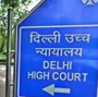 Delhi HC seeks Centre's stand on PIL against surveillance systems