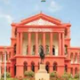Right to marry person of choice a fundamental right, says Karnataka high court