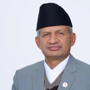 Nepal foreign minister to visit India this month