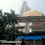 Sensex jumps 176 points to 44,794  in opening session; Nifty rises 59 points to 13,172