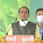 Farmers from other states won't be allowed to sell crops in Madhya Pradesh, says Shivraj Singh Chouhan