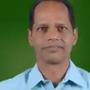 Expelled BJD MLA arrested in Tata Motors job scam