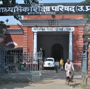In its 100th year, UP Board to fete high calibre ex-students