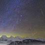 Sky will light up with Geminid meteor shower this December