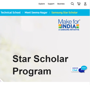 Samsung to offer 150 fresh scholarships to JNV students making it to IITs, NITs