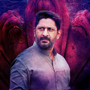Arshad Warsi defends Hindi remakes of regional films