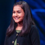15-year-old Indian-American named first-ever TIME 'Kid of the Year'