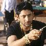 Arshad Warsi on Munna Bhai 3: 'Nothing is happening'