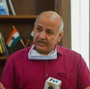 COVID vaccine may become reality soon but students' loss of education cannot be compensated: Sisodia