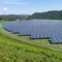 Mizoram's first solar power plant commissioned