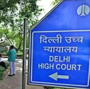 Delhi HC quashes parts of JNU adverts for appointment to posts of professor, associate professor