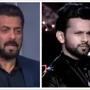 Bigg Boss 14 finale: Salman slams Rahul for disinterest, asks him to leave