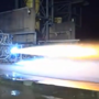 'This engine will take first woman to Moon', posts Jeff Bezos. Shares video