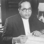 On BR Ambedkar's death anniversary, a look at his contributions