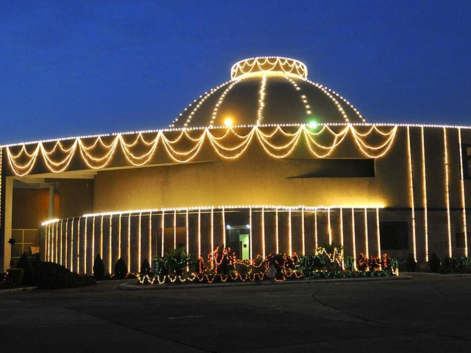 Madhya Pradesh Assembly (HT file photo)