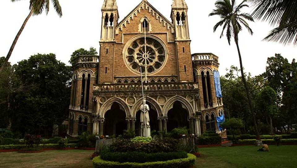 Mumbai,university,TYBCom