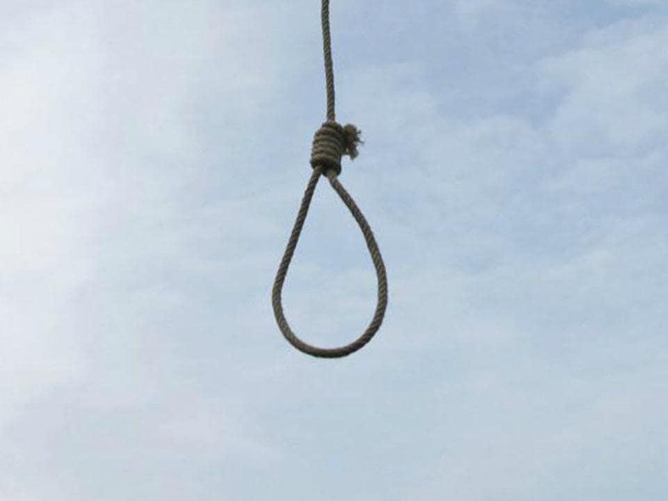 suicide,farmers,Madhya Pradesh