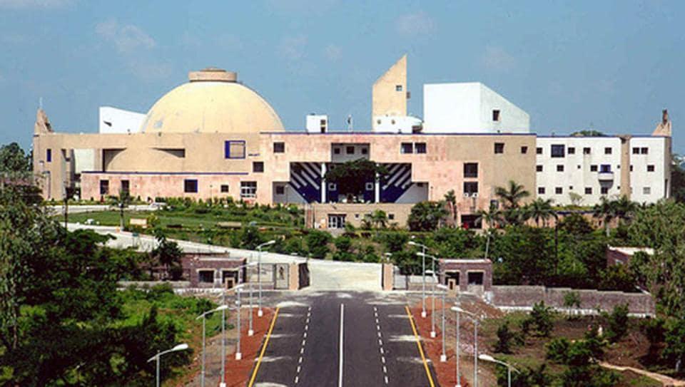 state assembly,Madhya Pradesh,Congress