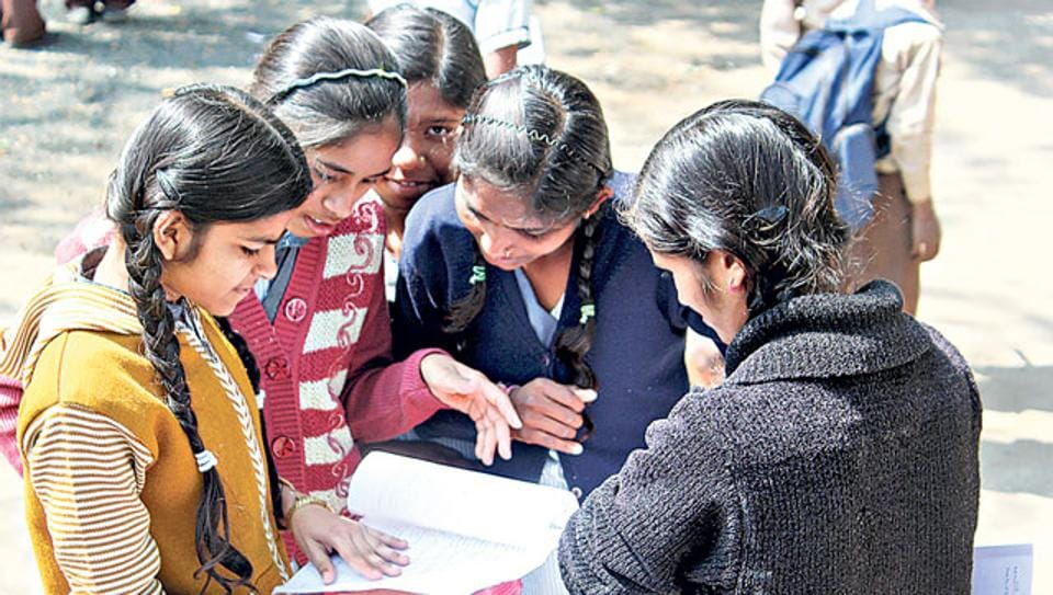 The Kerala Secondary School Leaving Certificate (SSLC) or Class 10 board examination results will be announced on Friday, officials said on Thursday.