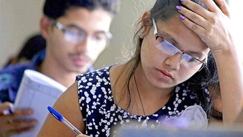 UGC NET 2018,ugc net,UGC NET exam