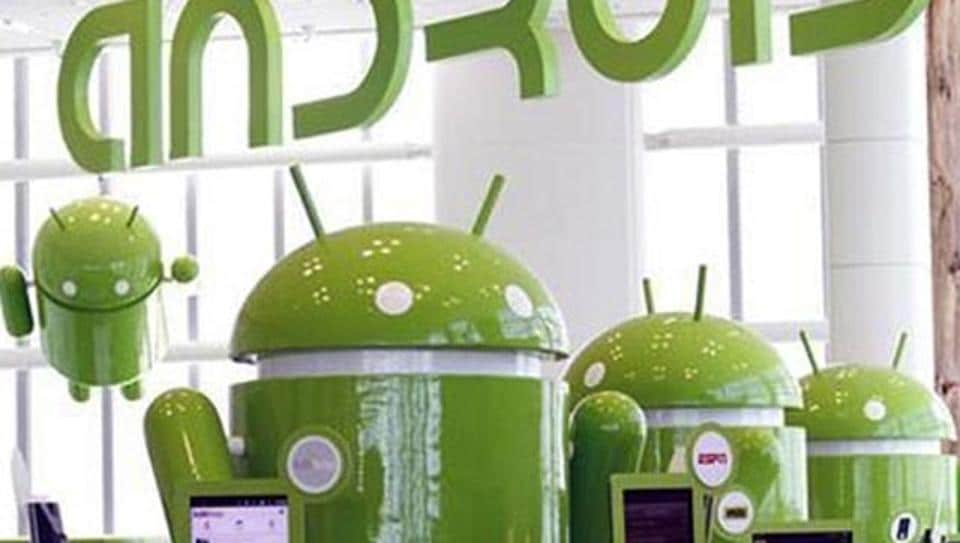 Micromax to launch first Android Go smartphone