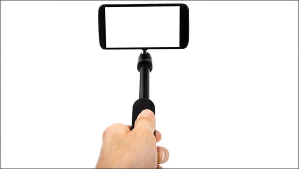 Selfie,Selfie death,Madhya Pradesh