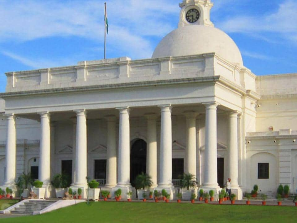 IIT Roorkee emerged as India's strongest research institution in the QS subject rankings as eight of its departments achieved an average citations per faculty (CPF) score of 80.9 out of 100
