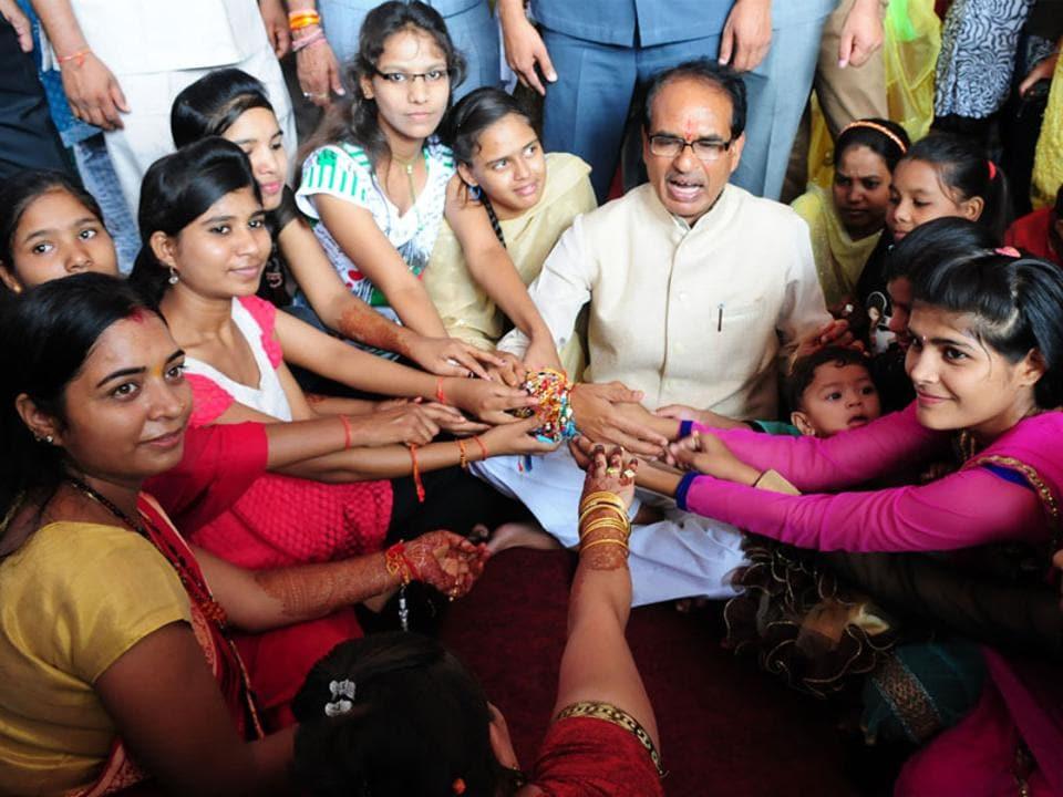 CM,ministers,bureaucrats