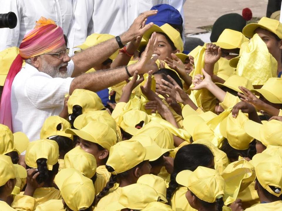 BJP-led NDA government,Cultural festival,Raasleela