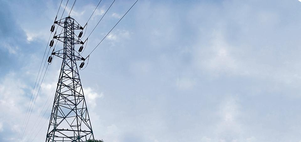 The  assistant engineer supplied power to 25 disconnected agricultural connections.
