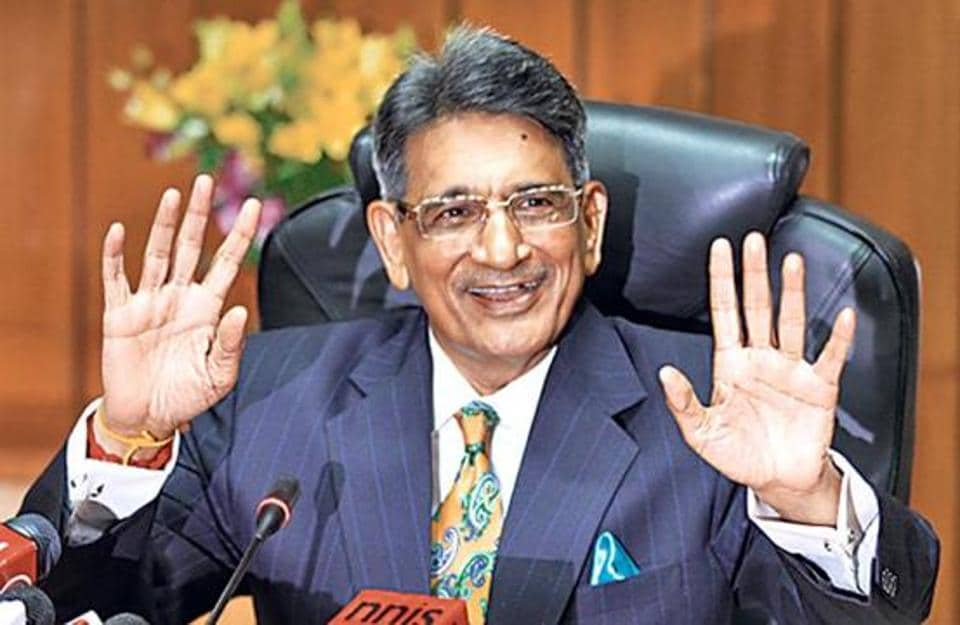 BCCI,Lodha Panel,Lodha reforms