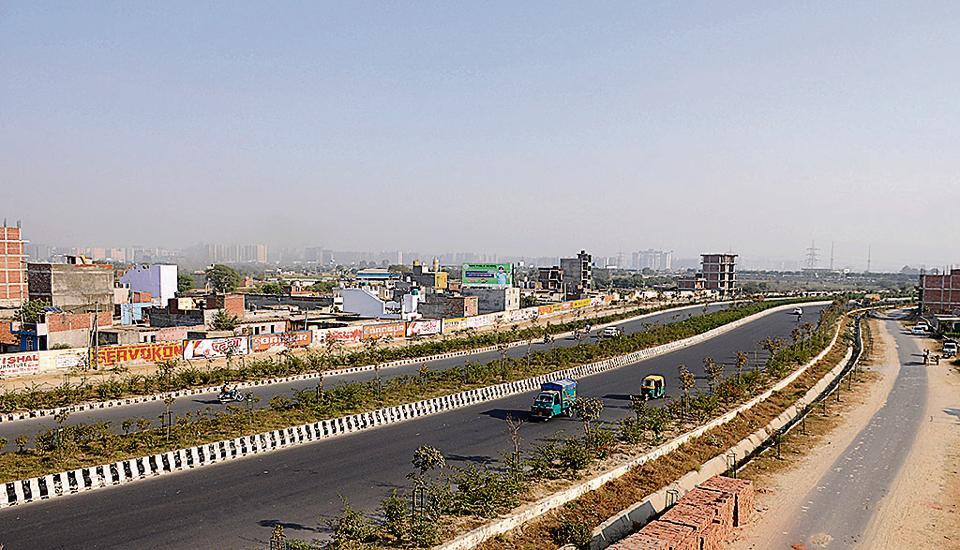 NHAI,Madhya Pradesh,High Court