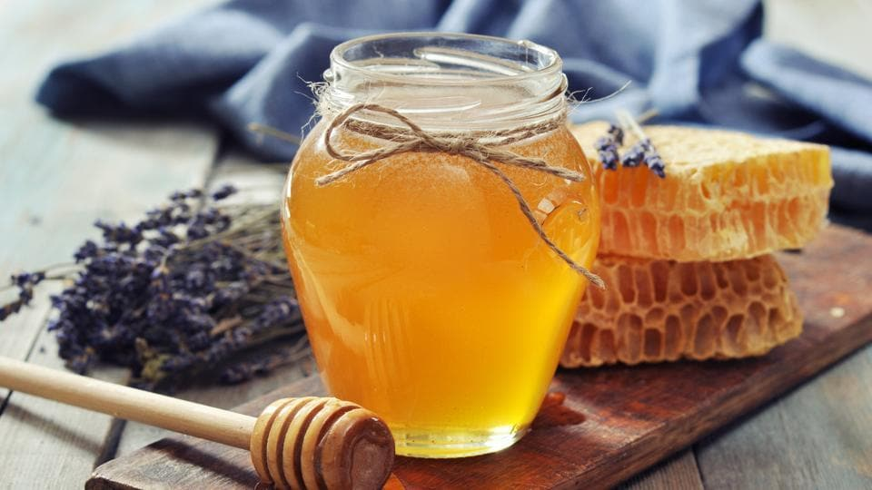 Honey is well-known for its remarkable wound healing potential, and anti-cancer and antibacterial properties.