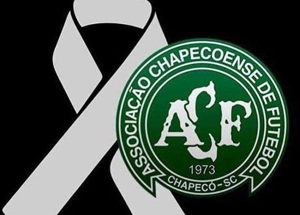 Brazil soccer,Brazil football,Chapecoense