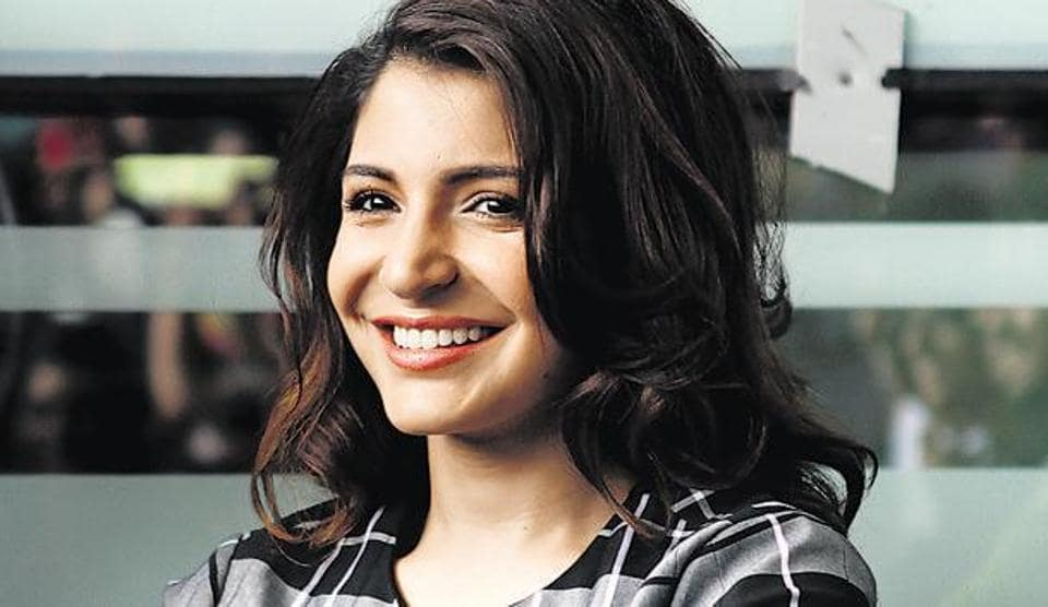 Anushka Sharma is the highest grossing actor of 2016 with over Rs 412 crore in two films.