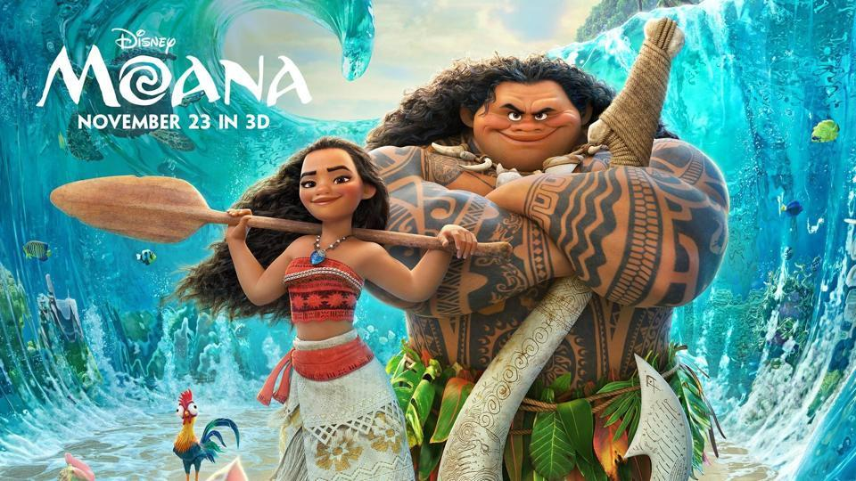 Best Disney Movies,Disney Animated Movies,Pixar