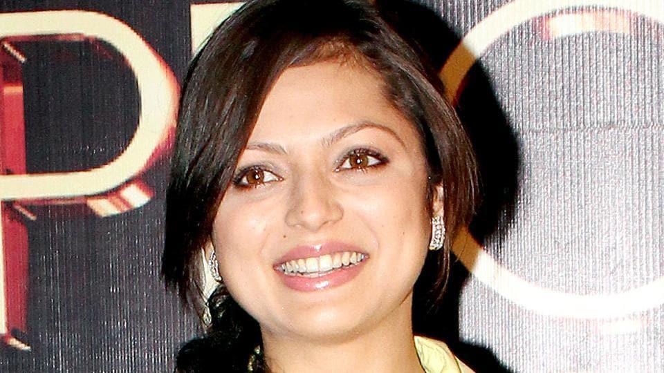 Drashti Dhami,Madhubala,Ek Tha Raja EkThi Rani