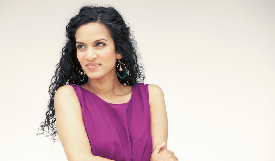 Sitar player Anoushka Shankar will perform in Delhi on December 9 as part of her six-city tour.