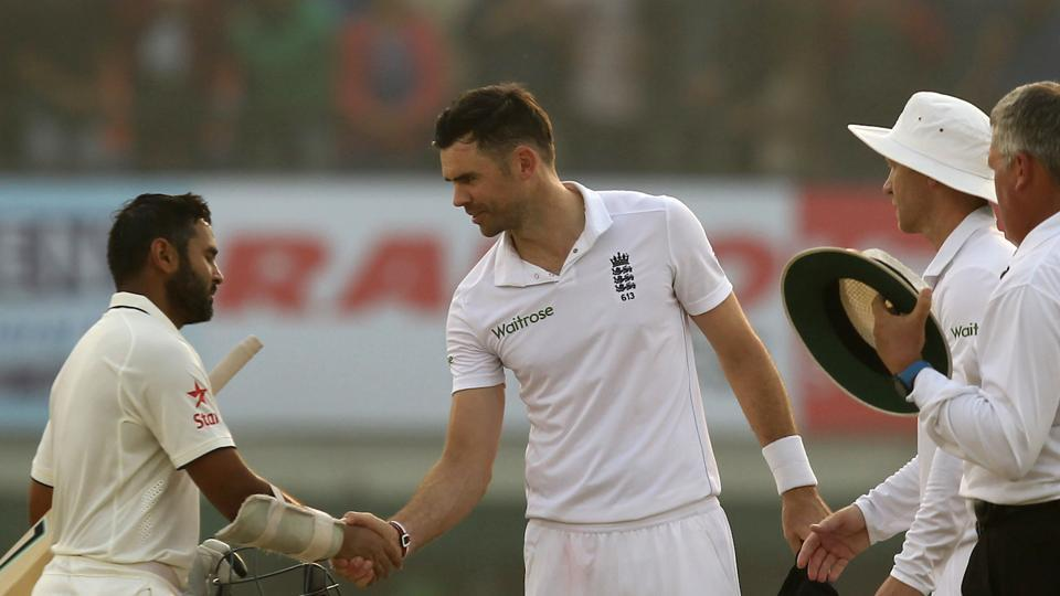 Parthiv Patel's fifth fifty helped India thrash England by eight wickets to take a 2-0 lead in the series.
