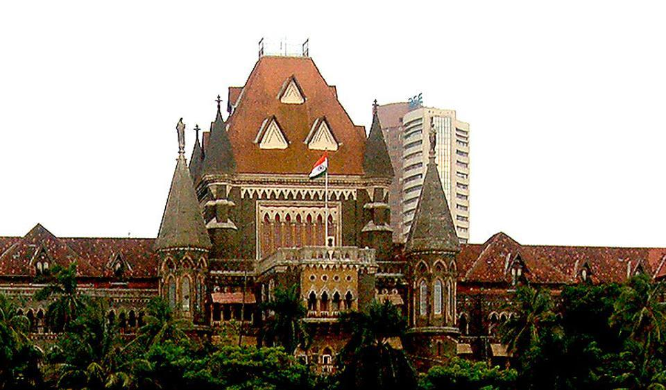 RTE Act,Bombay high court,Gokuldham High School