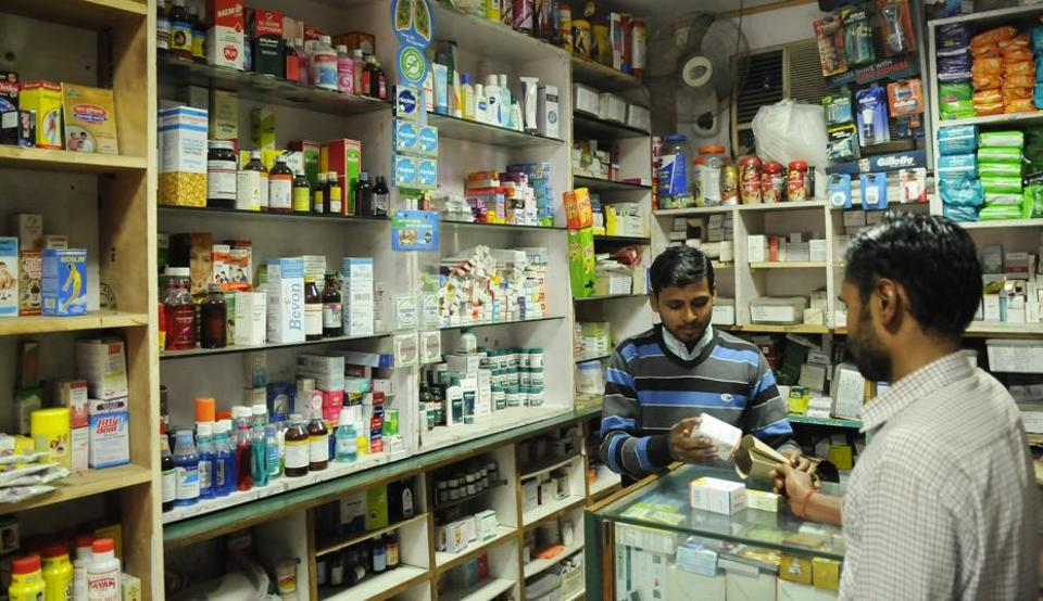 chemist,Noida,Greater Noida