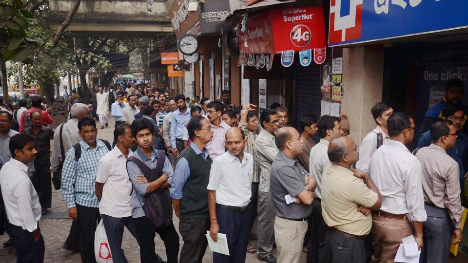 Demonetisation,Bandh call by Left Front,Biman Bose