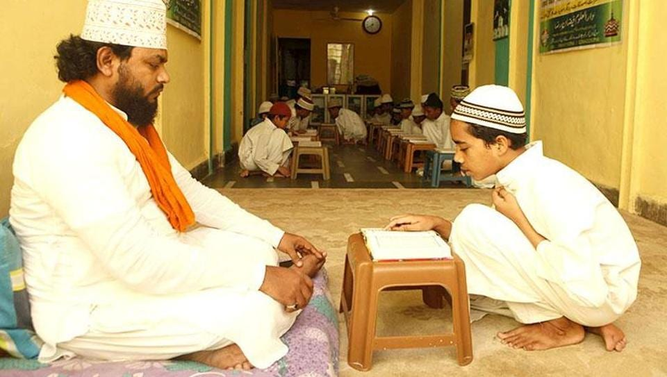 The state government would soon issue an order for the madrassas to remain open on Fridays as per rules, Assam education minister said.