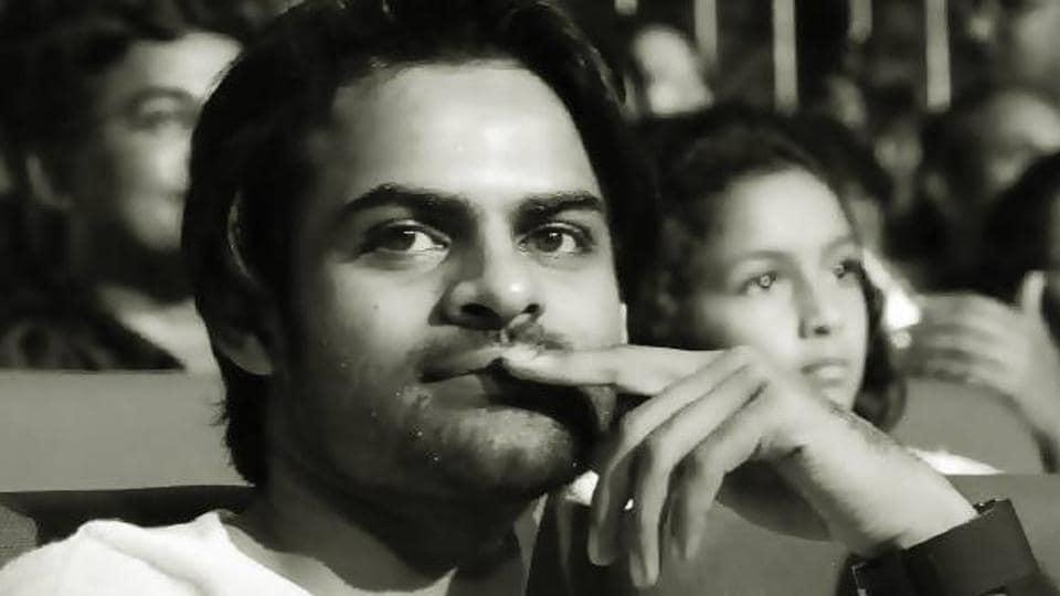 Telugu actioner Winner