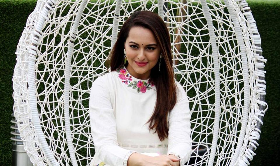 Actor Sonakshi Sinha feels that an actor cannot be forced work on every script that is offered to them.