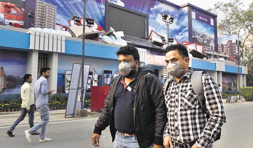 air pollution,air quality,delhi pollution